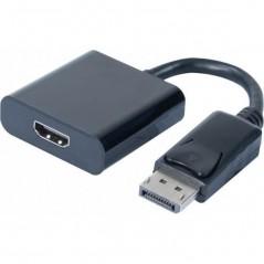 ADAPTATEUR DISPLAY/HDMI 20CM