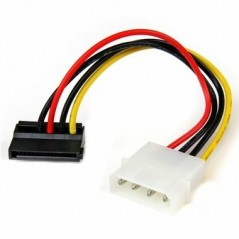 CABLE MOLEX /1 SATA