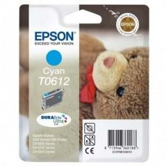 CARTOUCHE Epson T0612