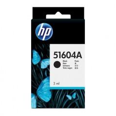 CARTOUCHE  HP 51604A IMP