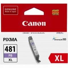 ENCRE CANON CLI481XL PB