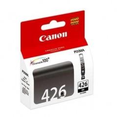 CARTOUCHE Canon CLI426 BK