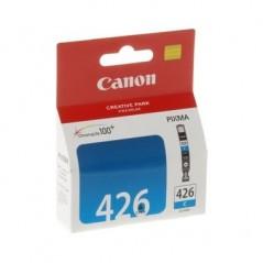 CARTOUCHE Canon CLI 426 CYAN