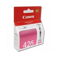 CARTOUCHE Canon CLI 426...