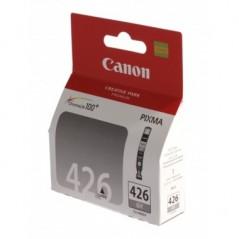 CARTOUCHE Canon 426 GRIS