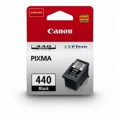 CARTOUCHE Canon CL440 -...
