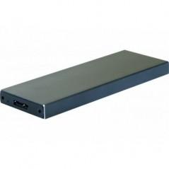BOITIER EXTERNE USB3 POUR...