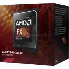 PROCESSEUR AMD FX6350