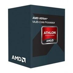 PROCESSEUR AMD...