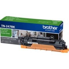 TONER BROTHER TN-247BK
