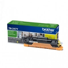 TONER BROTHER TN-246Y