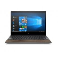 Tablette pc HP x360...