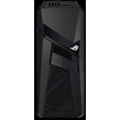 ASUS Intel Core i7 8700...