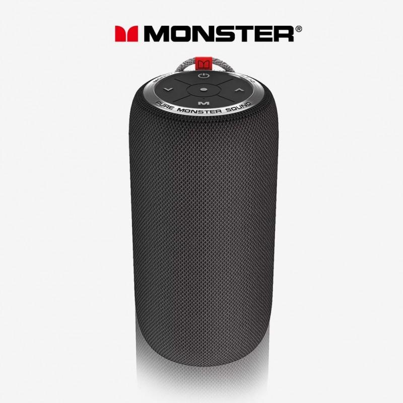 Speaker Monster S310