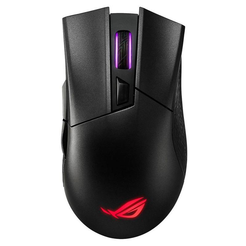 Souris Gaming Asus ROG Gladius II Wireless
