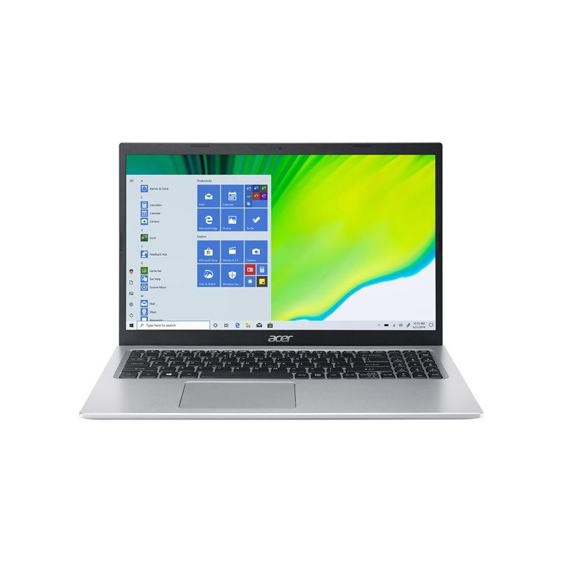 Acer - Aspire A515-56-77CG