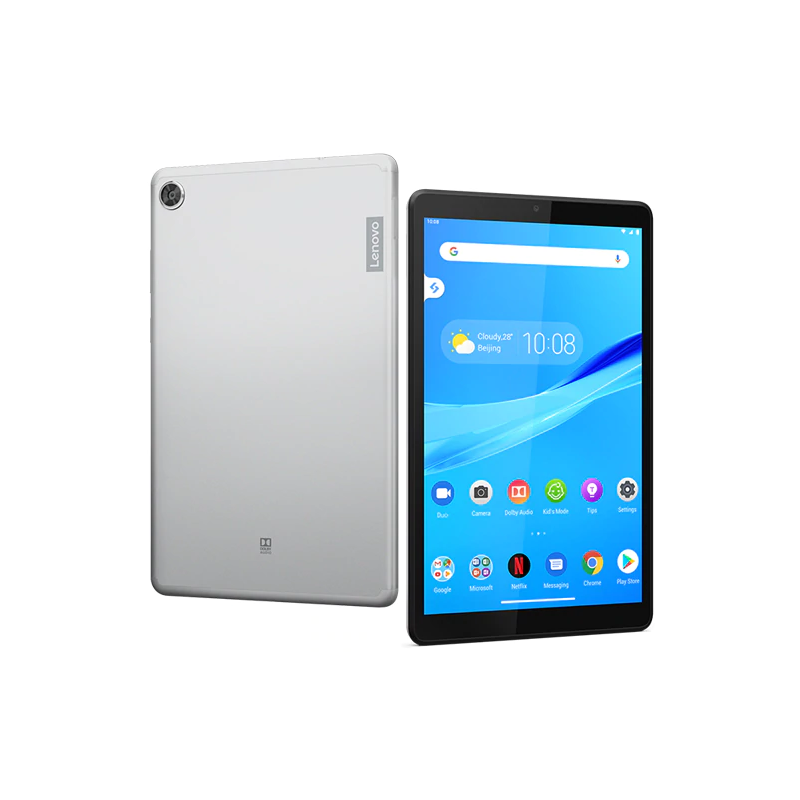 Tablette Lenovo Tab M8 HD (2e Gen)