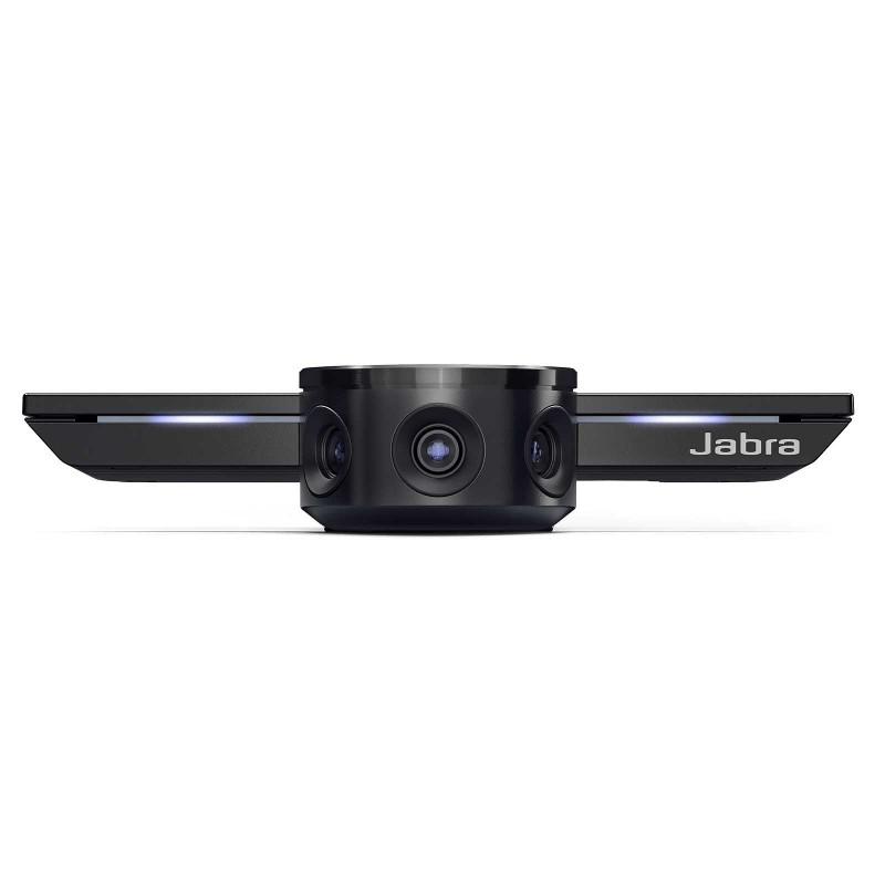 Camera Jabra Panacast 4K Grand Angle