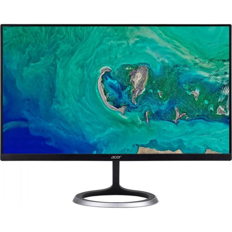 Ecran 2K Acer 27'' - ED276UBIIPX