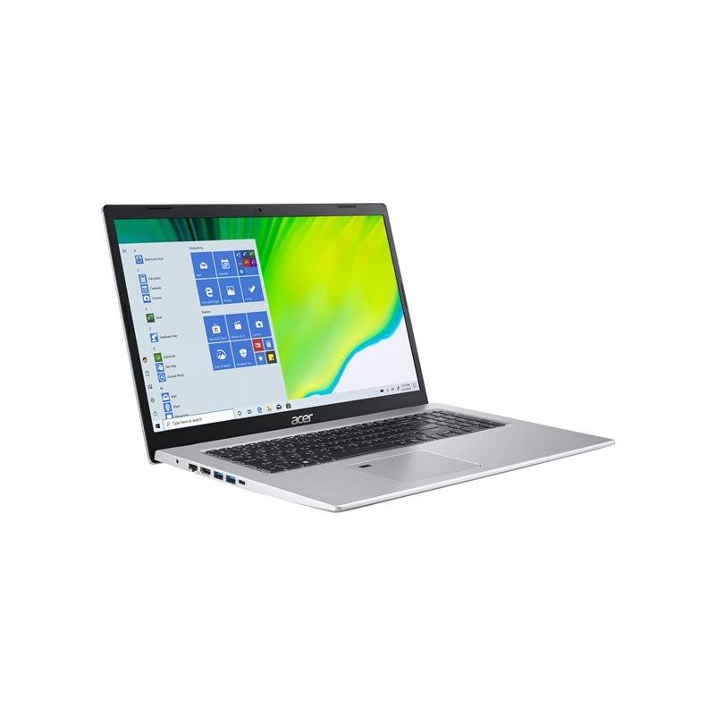 Acer Aspire 5 A517-52-33HD