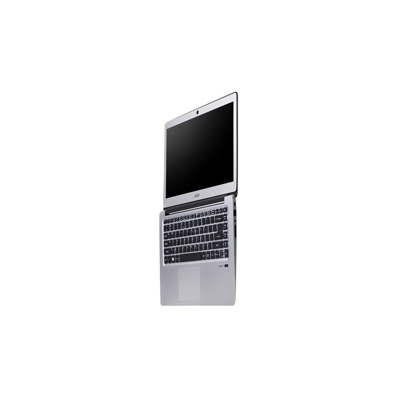 Acer Swift 3 SF314-511-51KS