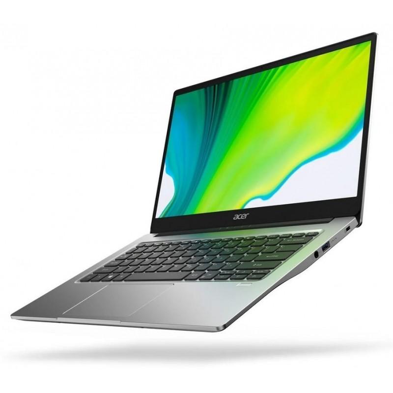 Acer Aspire 5 A515-44-R65V