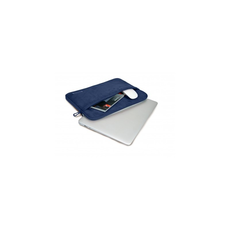 House d'ordinateur portable Milano Sleeve - PORT DESIGNS