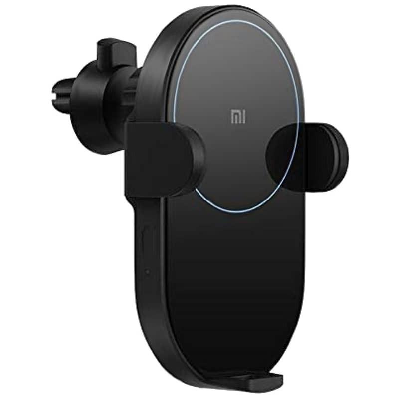 Xiaomi - Mi 20W Wireless Car Charger