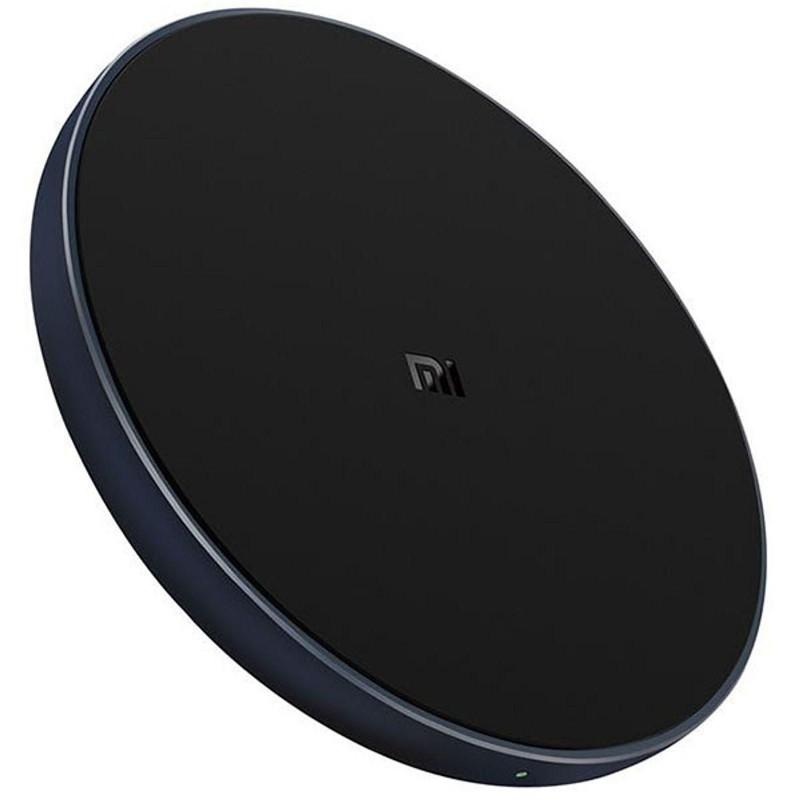 Xiaomi - Mi Wireless Charging Pad